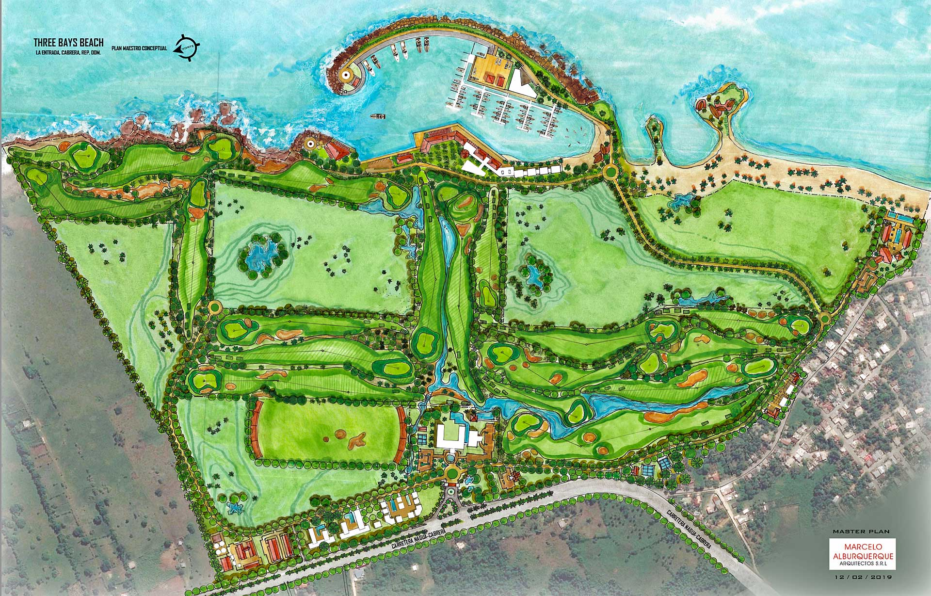 3-bays-beach-master-plan-land-for-sale-in-cabrera