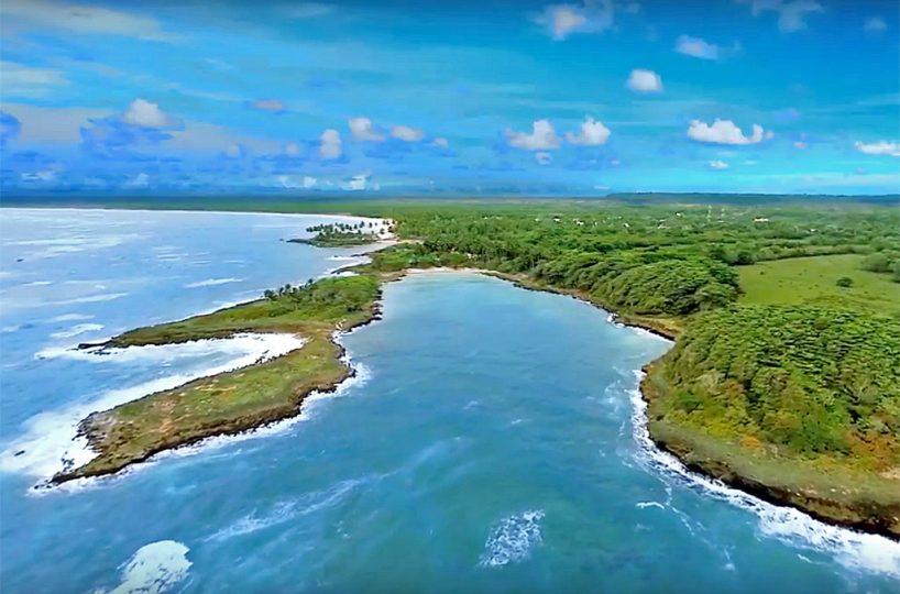 3-bays-beach-development-land-for-sale-in-cabrera