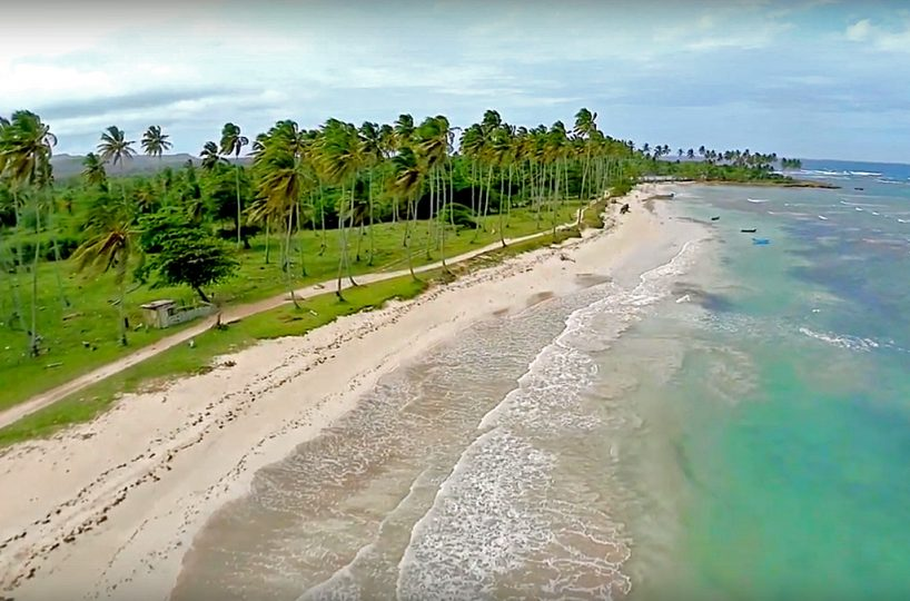 3bb-beach-aerial-view-for-sale-in-cabrera