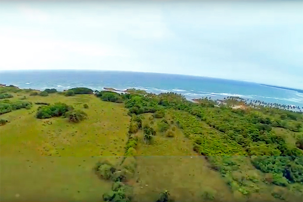 3bb-aerial-view-land-for-sale-in-cabrera