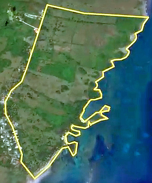 3bb-sites-lines-development-land-for-sale-in-cabrera