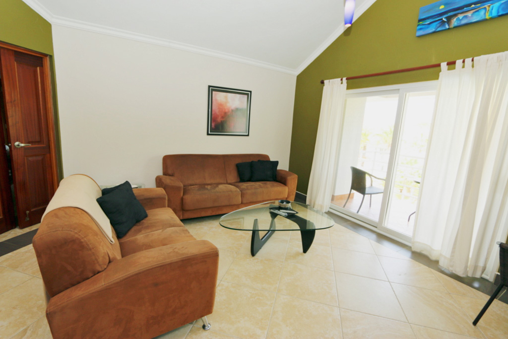 living-room-oo-3442-condo-for-sale