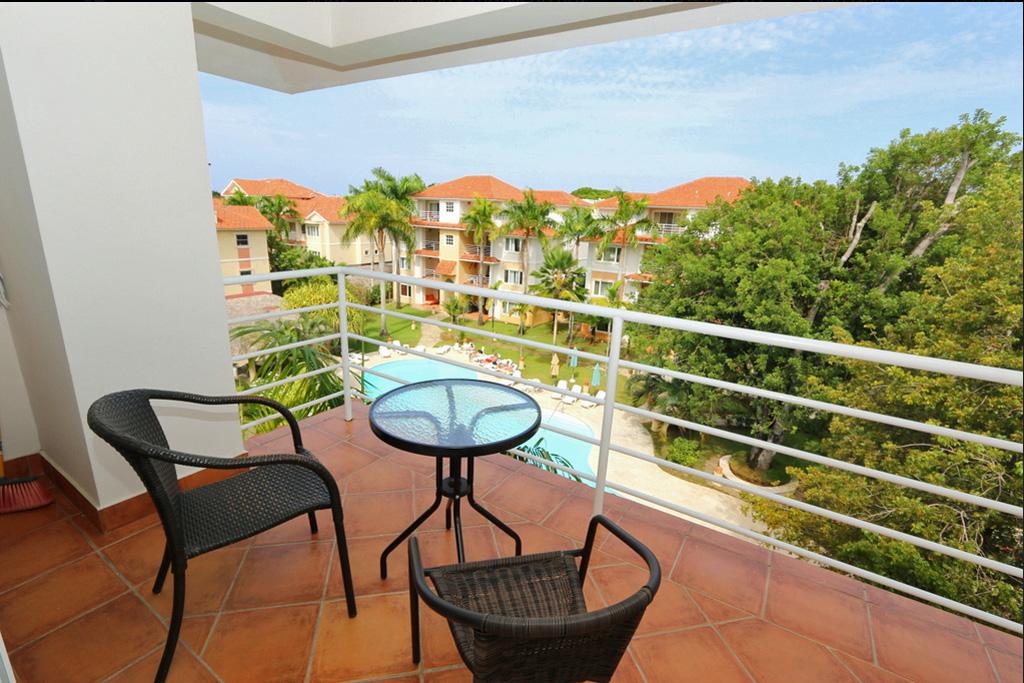 balcony-oo-3442-condo-for-sale