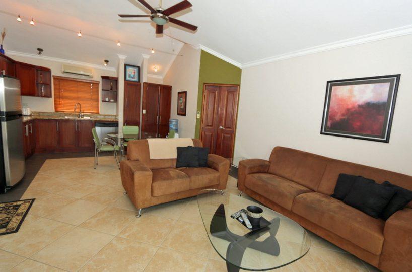 living-area-condo-3442-for-sale
