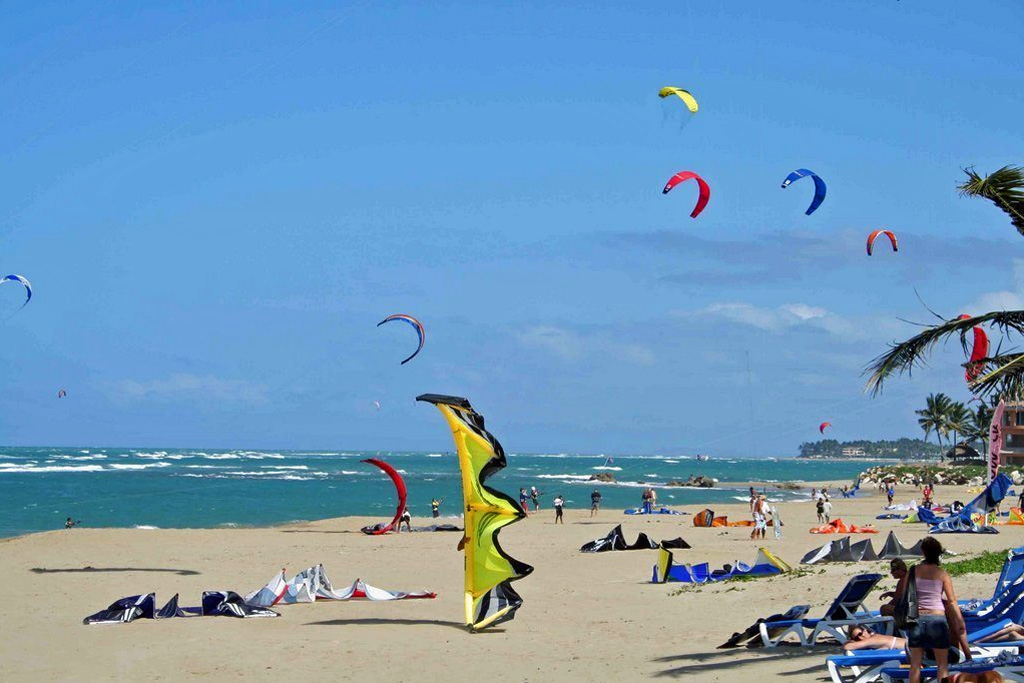 ocean-one-cabarete-beach