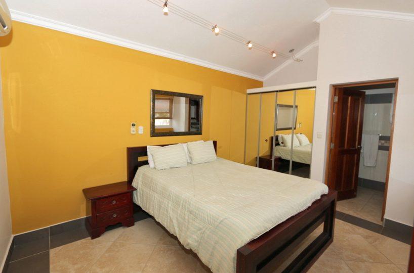 master-room-with-bath-oo-3442