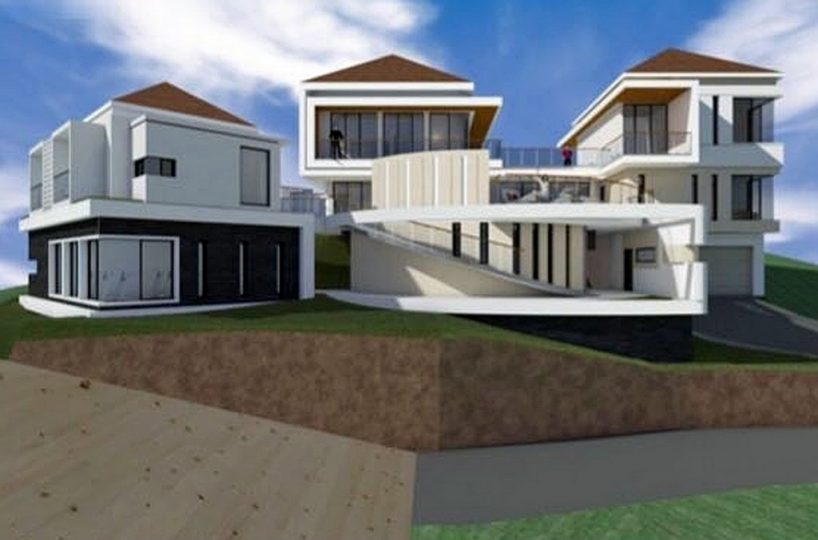 samana-bay-residences-villa-4