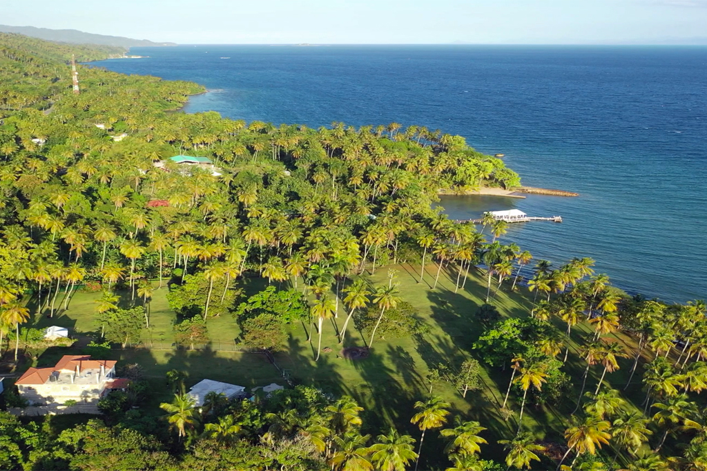 rio-los-cocos-development-land-for-sale-in-samana-arroyo-barril