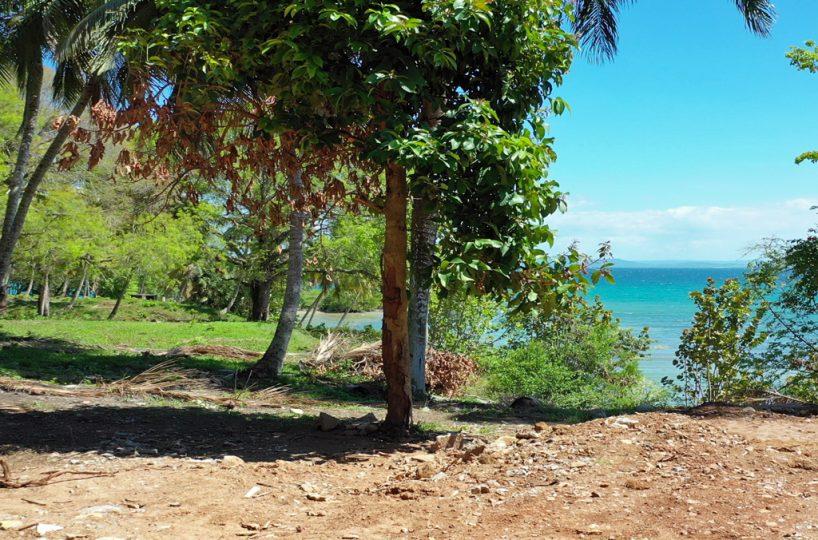 rio-los-cocos-development-land-property