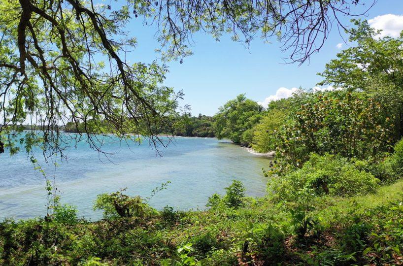 rio-los-cocos-development-land-ocean-view