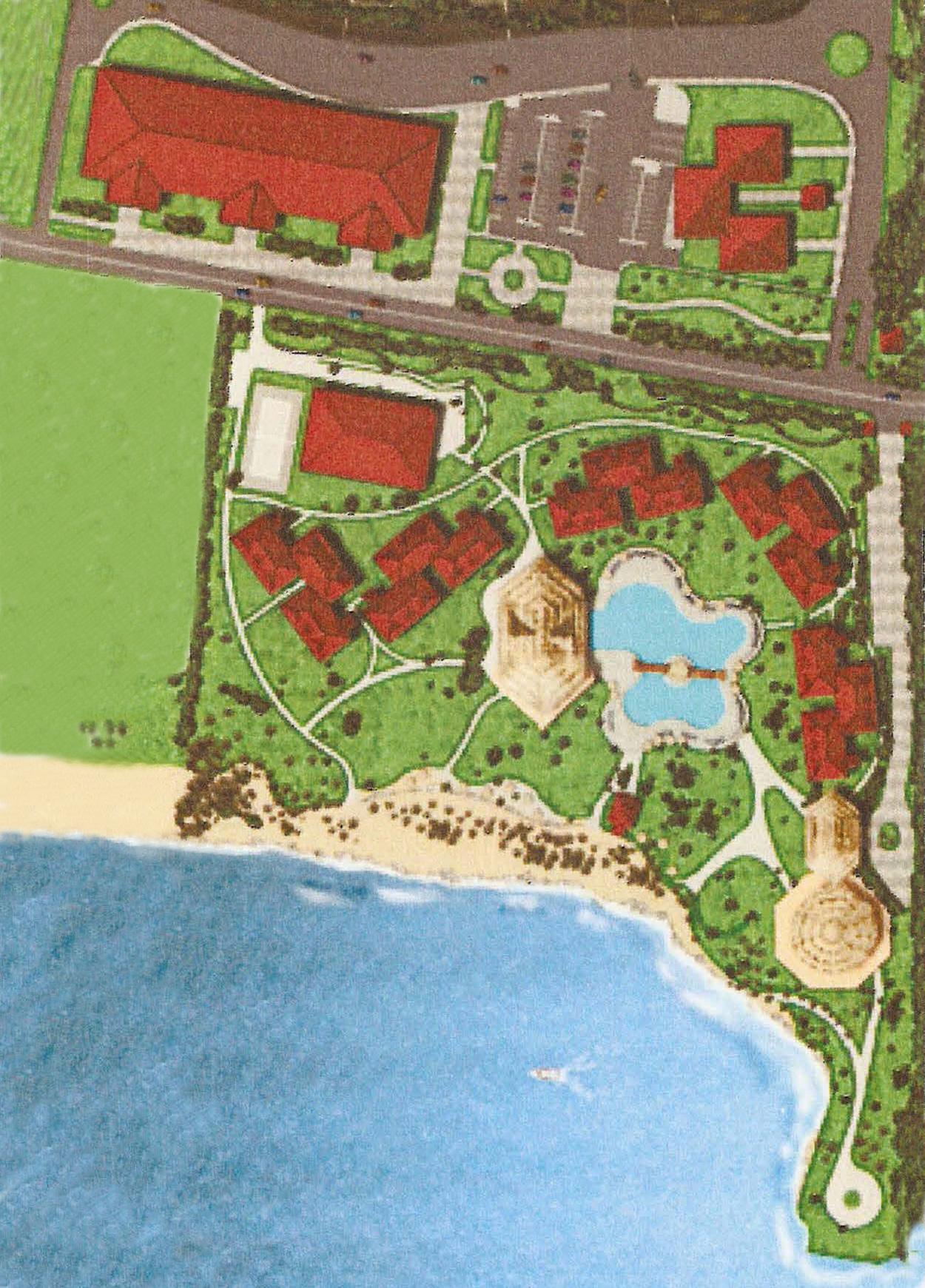 rio-los-cocos-site-rendering