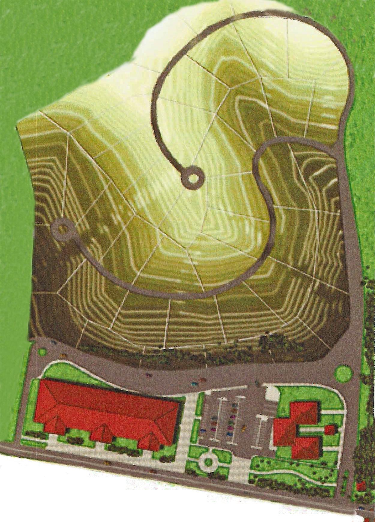 rio-los-cocos-site-rendering-top