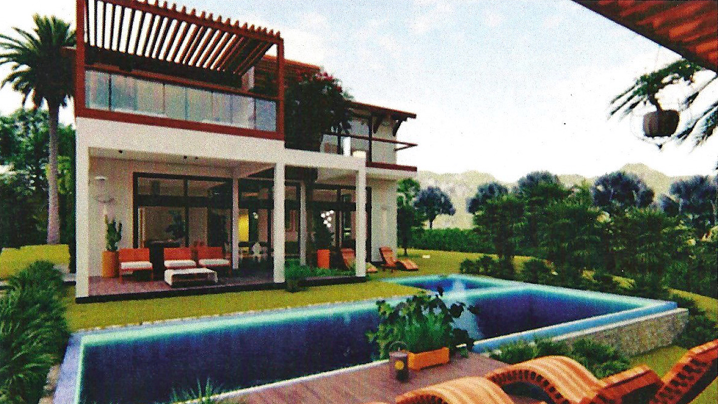 rendering-villa-cocotal-swimming-pool