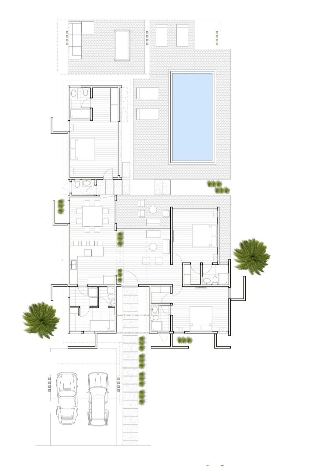 floor-plan-villa-cerezo-punta-galeras