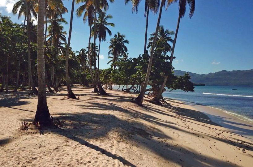 beach-sand-rincon-beach