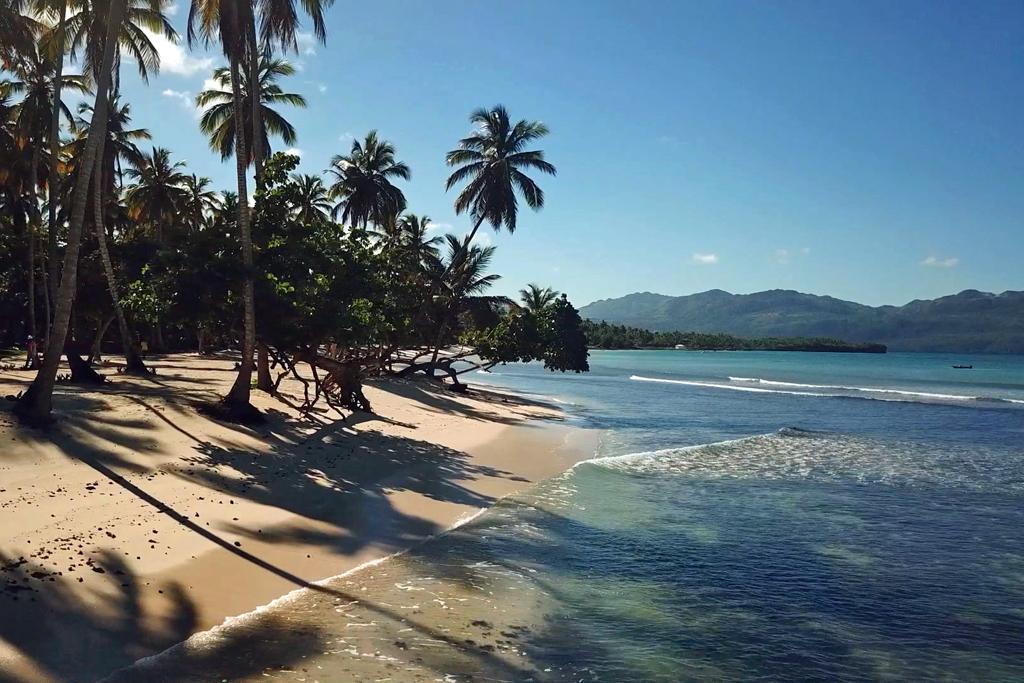 coast-rincon-beach