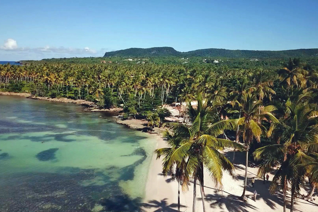 aerial-view-of-rincon-beach