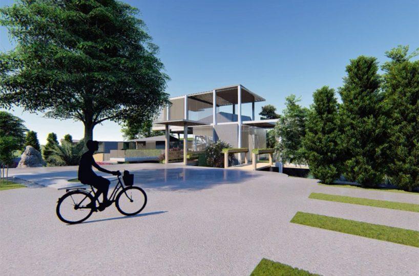green-space-bicycle-punta-galeras