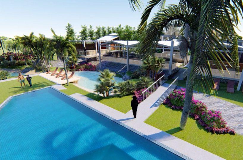 punta-galeras-view-swimming-pool-walk