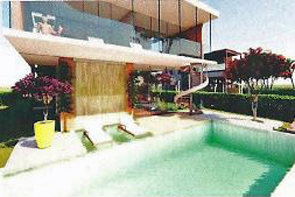 rendering-villa-cajuil-swimming-pool