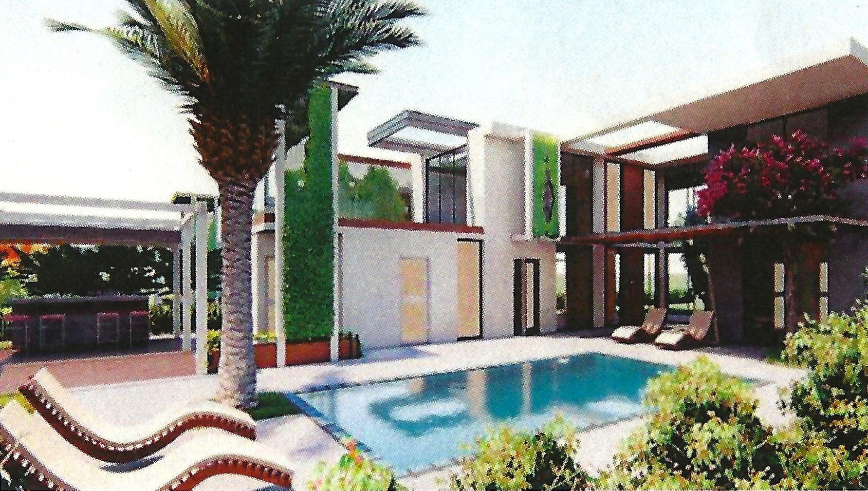 villa-palmera-swimming-pool