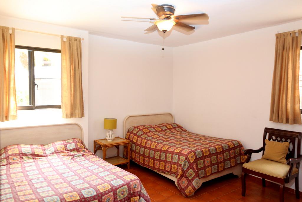 club-residential-condo-bedroom