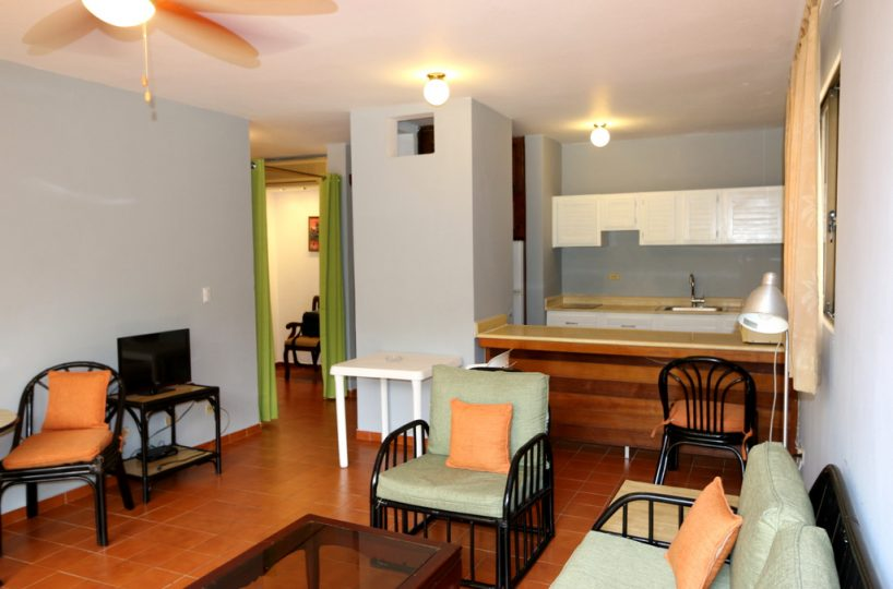 this-is-the-living-area-from-club-residential-condo-1bed-