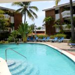 swimming-pool-area-club-residential-condos-for-sale