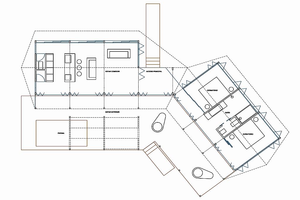 floor-plan-talanquera-ocean-view-for-sale