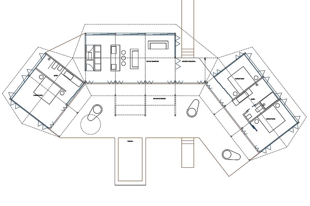 floor-plan-3br-talanquera-villas-for-sale