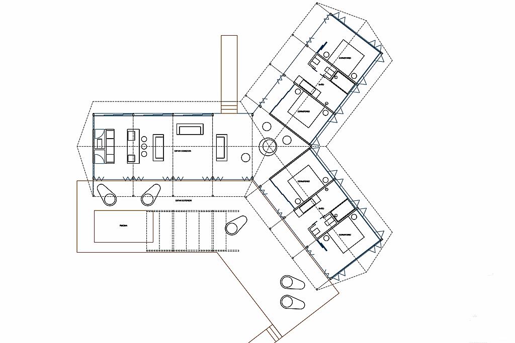 floor-plan-4br-talanquera-villas-for-sale