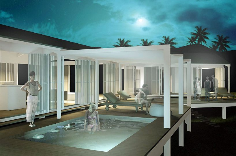 blu-bay-pool-villa-talanquera-for-sale