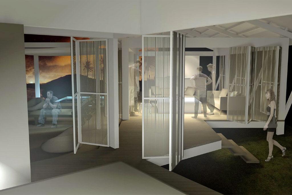 villa-talanquera-for-sale-living-room-