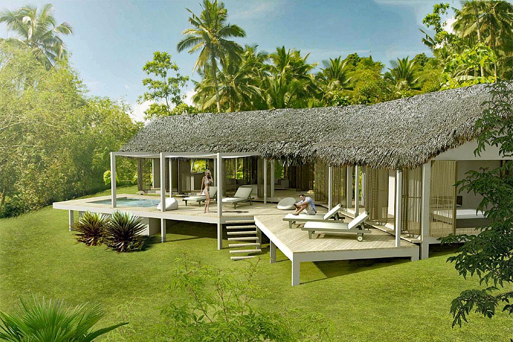 concept-villa-talanquera-for-sale