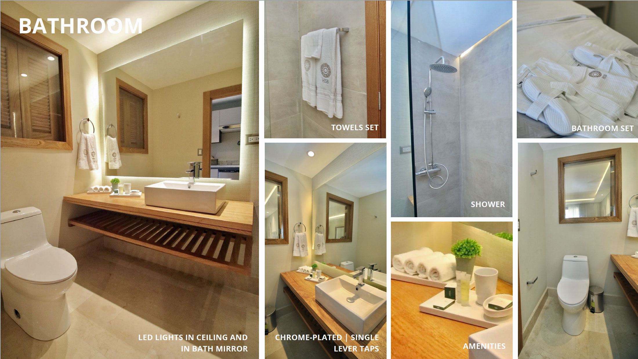hacienda-samana-bay-studio-bathroom