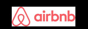 Book-AirBnb-Logo2