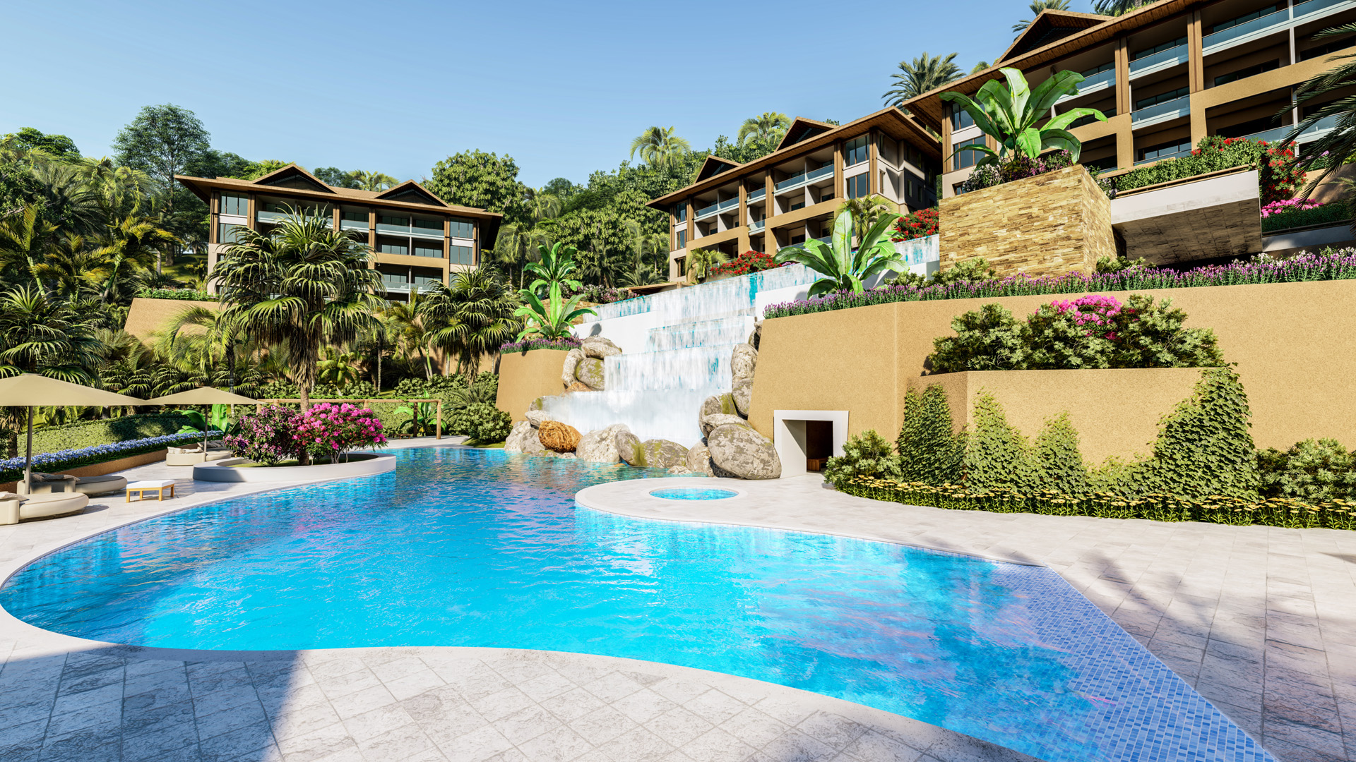 hacienda-samana-bay-pool-featured-b1-hotel