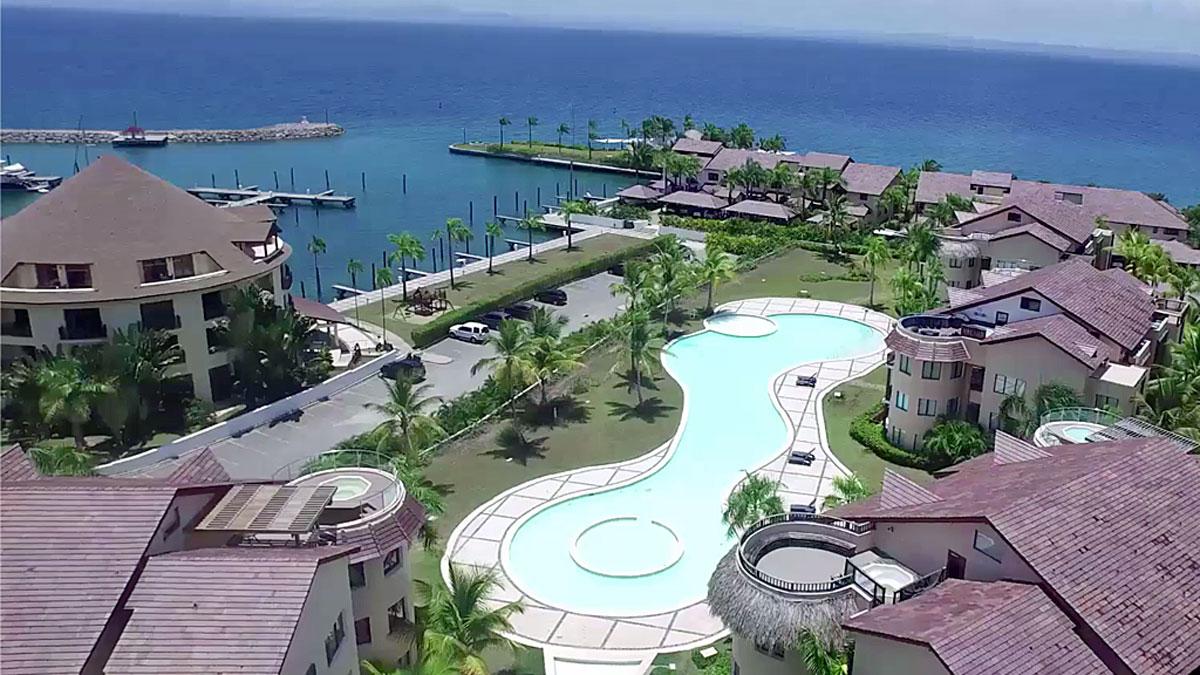 puerto-bahia-el-valle-pools-1200x675w