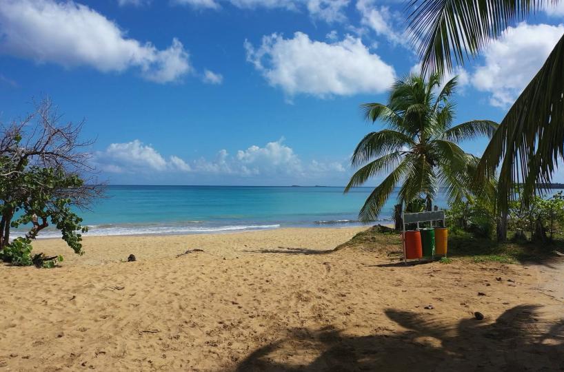 coson-beach-development-land