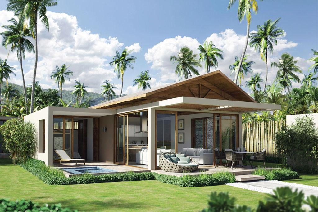 bungalow-beachfront