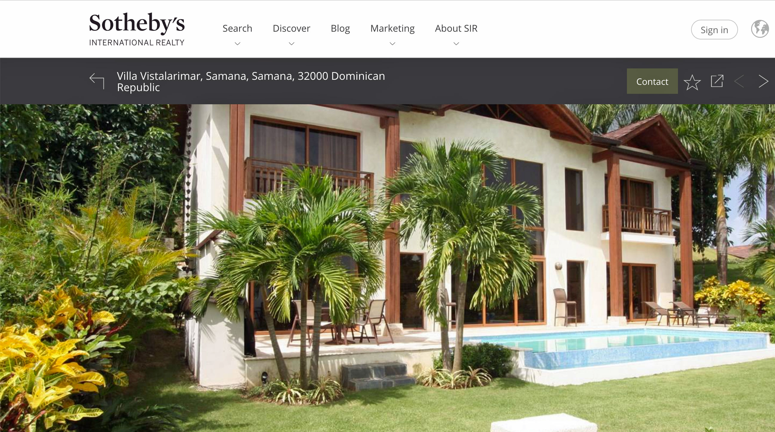 sir-puerto-bahia-villa-sothebys-web-for-sale