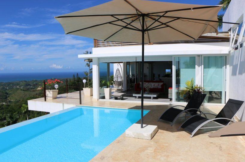 bella-vista-swimming-pool-with-ocean-views-villa-for-sale-in-private-community-in-las-terrenas