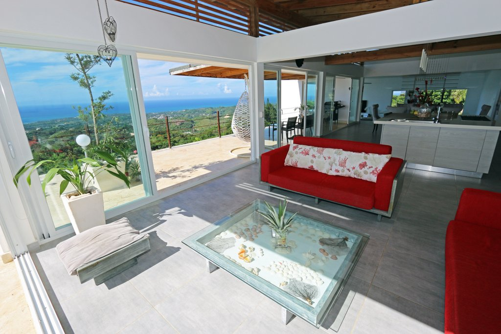 living-bellavista-oceanview-villa