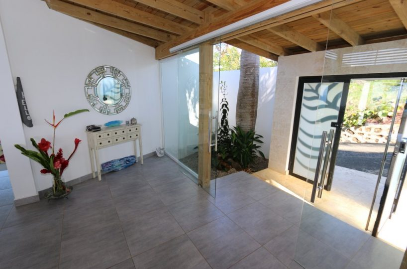 welcome-bellavista-oceanview-villa-for-sale-in-las-terrenas