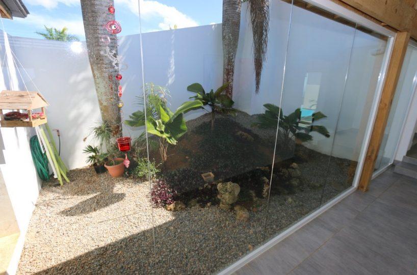 small-plants-bellavista-oceanview-villa-for-sale-in-las-terrenas