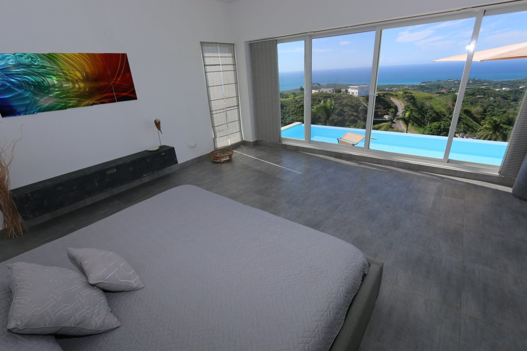 master-suite-bellavista-oceanview