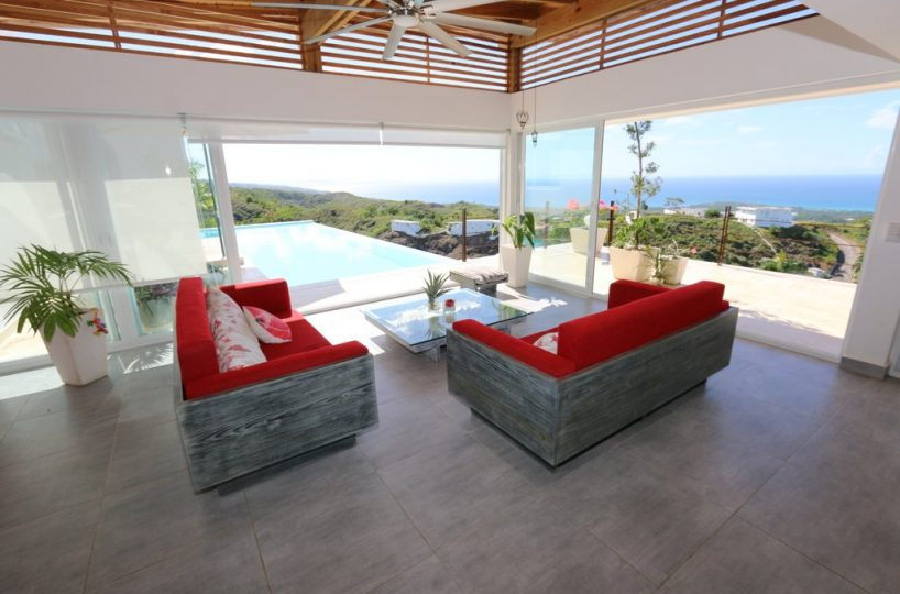living-oceanview-bellavista-villa-for-sale