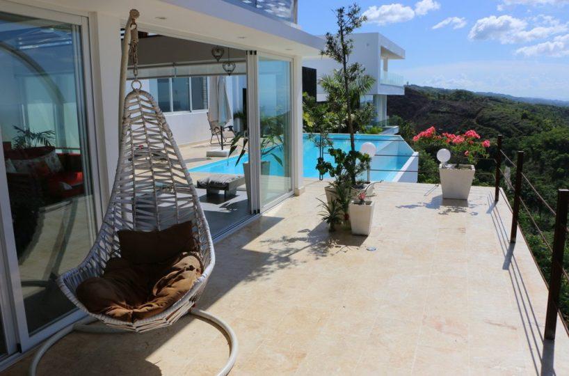 balcony-view-bellavista-oceanview