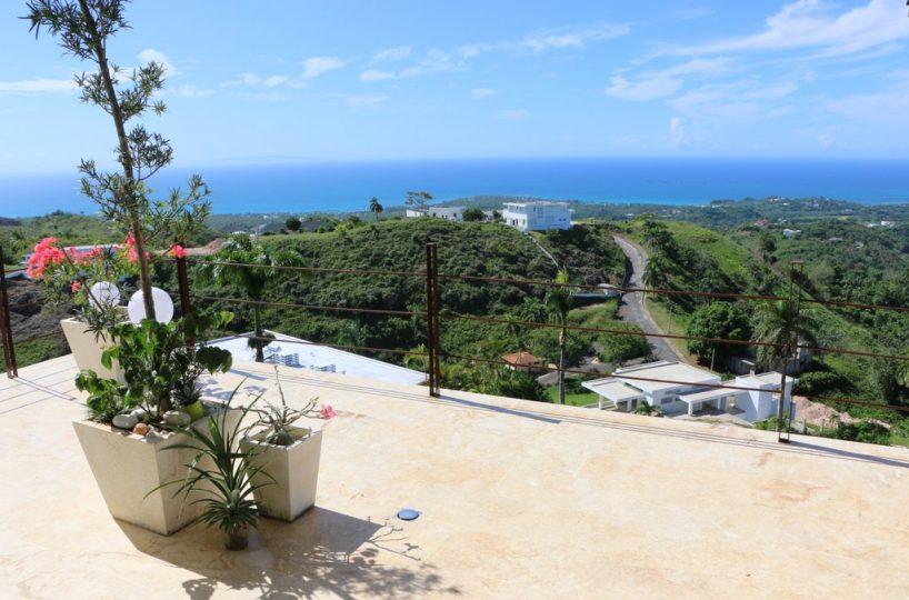 balcony-ocean-view-bellavista