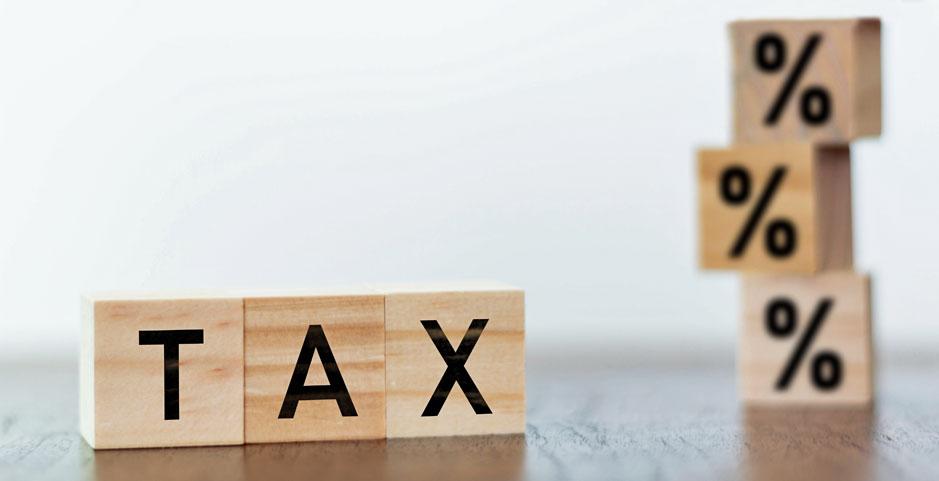 canva-tax-word-percent
